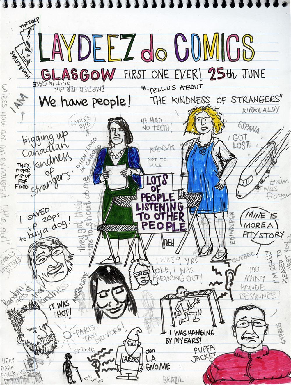 LdC Glasgow1 150
