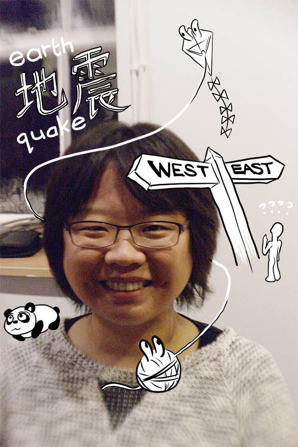 130916 Laydeez 7 Coco Wang small