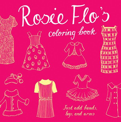 14547_rosie-flos-colouring-book