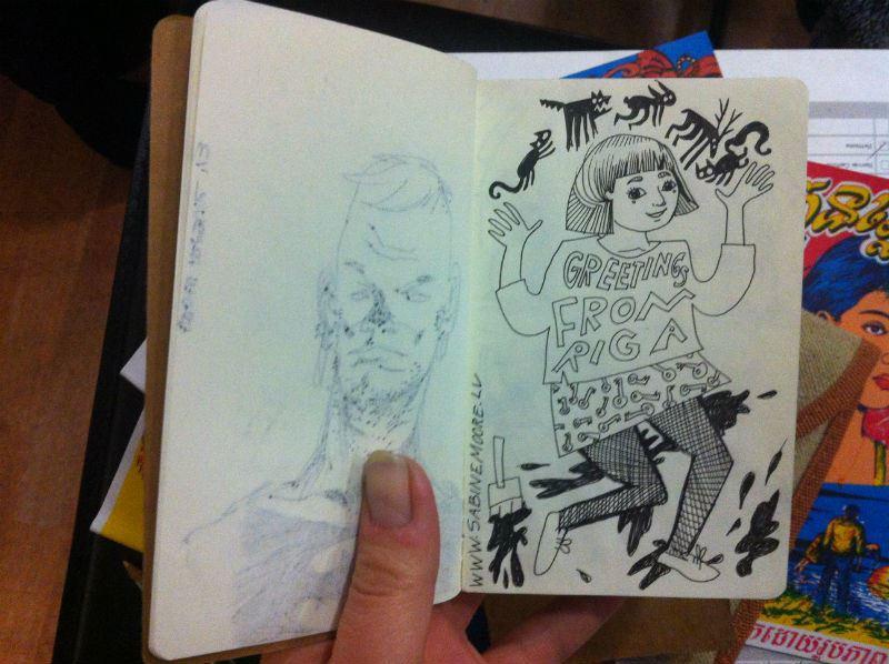 riga_comics