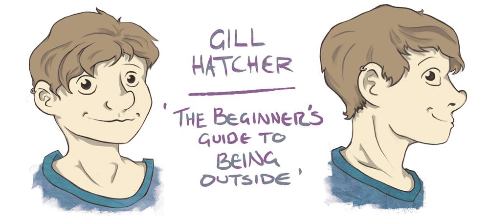 002_Gill
