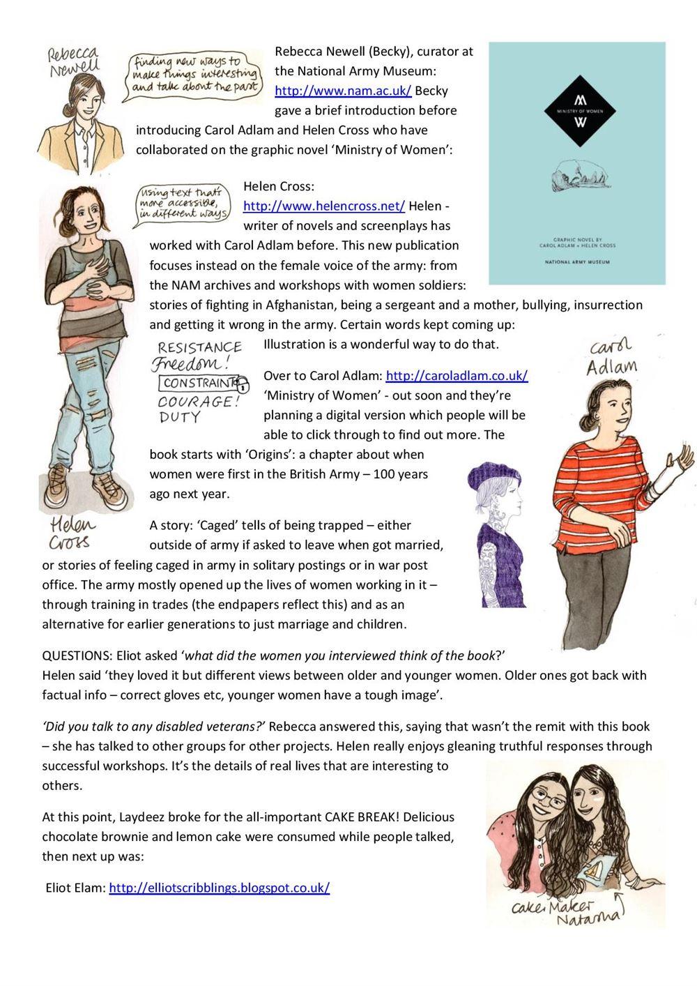Laydeez do comics blog, corrected-page-002
