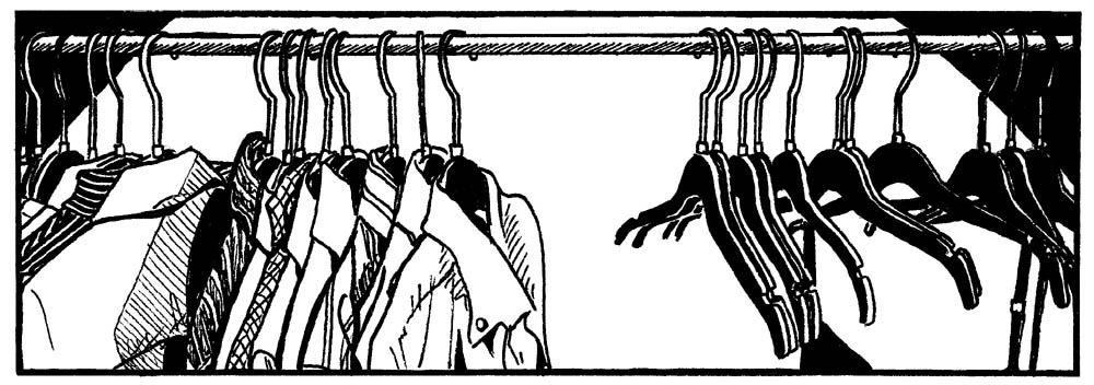 jenny-robins-comic-coat-hangers-web