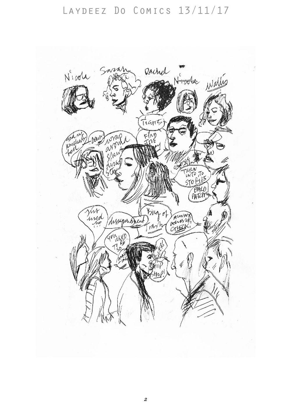 Laydeez 13-11-17-page-002