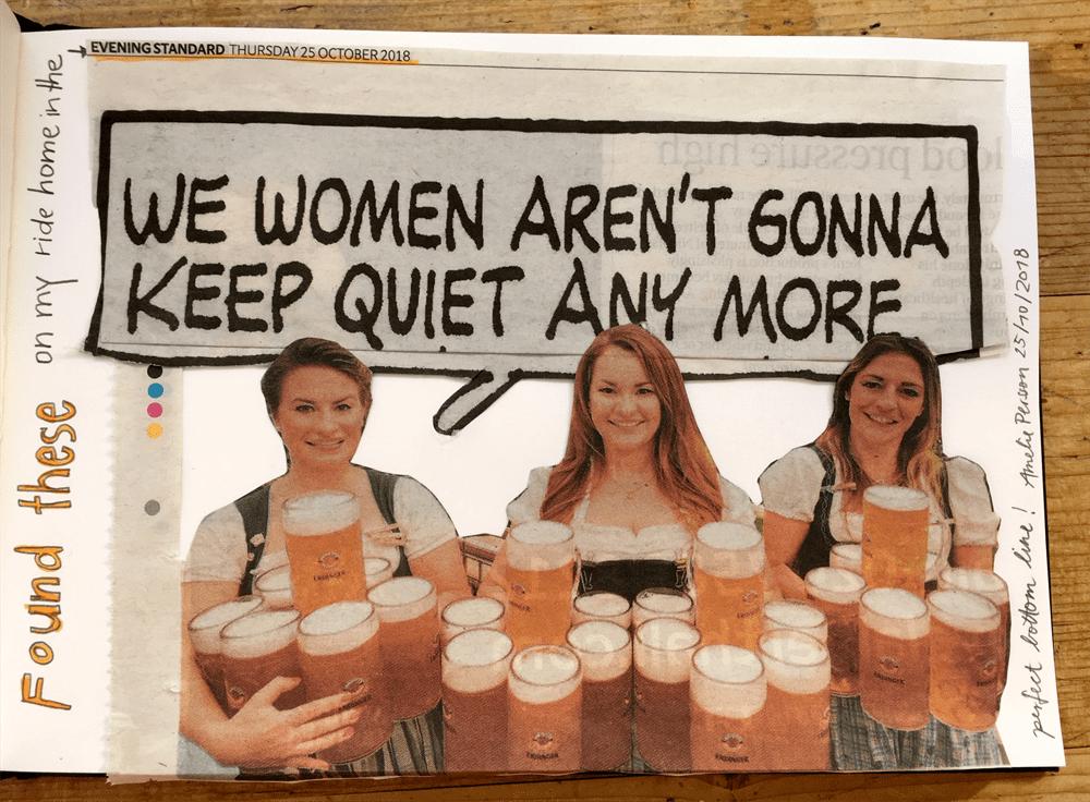 FunnyWomen_AP_5