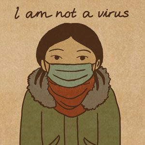 I-am-not-a-virus - Lisa Wool-Rim Sjöblom