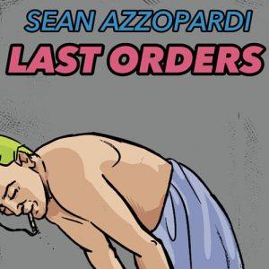 Last orders 2 - Sean Azzopardi (1)