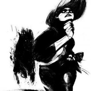 Lucy Sullivan_Barking_artwork_slide1_0